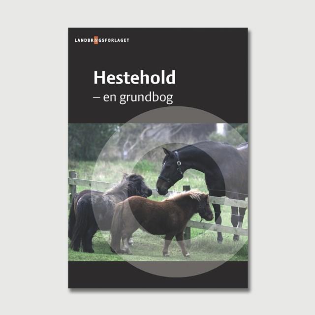 billig massagebriks høns til salg nordsjælland
